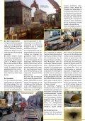 Ausgabe 04/2011 - Dorsch Gruppe BDC - Seite 2