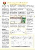 Ausgabe 04/2011 - Dorsch Gruppe BDC - Seite 4