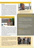 Ausgabe 04/2011 - Dorsch Gruppe BDC - Seite 5