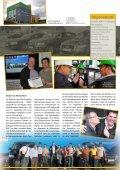 Ausgabe 04/2011 - Dorsch Gruppe BDC - Seite 6