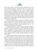 Mirtilo: a fruta da longevidade - Embrapa Clima Temperado - Page 2