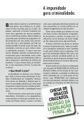 propostas - Brasil Sem Grades - Page 3