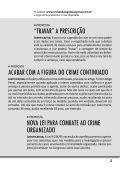 propostas - Brasil Sem Grades - Page 5