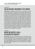 propostas - Brasil Sem Grades - Page 6