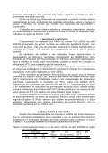 compostos nutracêuticos em mirtilo cultivado na região sul - Page 2