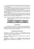 compostos nutracêuticos em mirtilo cultivado na região sul - Page 3