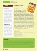 Raiz & Fruto 63 - Embrapa Mandioca e Fruticultura - Page 2