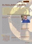 Raiz & Fruto 63 - Embrapa Mandioca e Fruticultura - Page 3