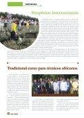 Raiz & Fruto 63 - Embrapa Mandioca e Fruticultura - Page 6