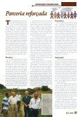 Raiz & Fruto 63 - Embrapa Mandioca e Fruticultura - Page 7