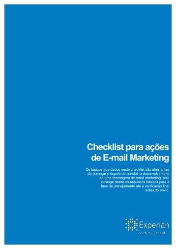 Download do PDF - Virtual Target