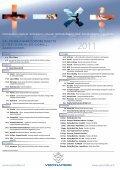 Pantheon_18 - Gennaio Febbraio 2011.pdf - Giornale Pantheon - Page 2