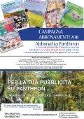 Pantheon_18 - Gennaio Febbraio 2011.pdf - Giornale Pantheon - Page 6
