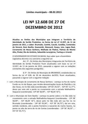 Limites municipais.pdf - Mandacaru da serra