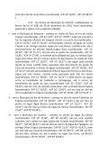 Limites municipais.pdf - Mandacaru da serra - Page 7