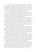 1 Gênero e Pluriatividade na Agricultura Familiar do Rio ... - CNPq - Page 2