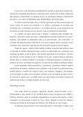 1 Gênero e Pluriatividade na Agricultura Familiar do Rio ... - CNPq - Page 3