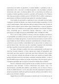 1 Gênero e Pluriatividade na Agricultura Familiar do Rio ... - CNPq - Page 4
