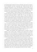 1 Gênero e Pluriatividade na Agricultura Familiar do Rio ... - CNPq - Page 5