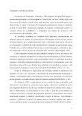 1 Gênero e Pluriatividade na Agricultura Familiar do Rio ... - CNPq - Page 6