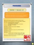 programma - Sindrome di Rubinstein-Taybi - Page 2