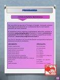programma - Sindrome di Rubinstein-Taybi - Page 4