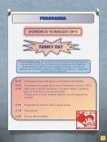 programma - Sindrome di Rubinstein-Taybi - Page 5