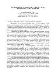 Scott Hoefle UFRJ BRASIL - EGAL 2009 - Programa on-line