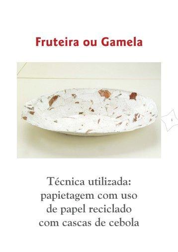 Programa_26_Fruteira