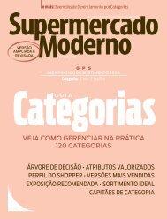 Fazer Download da Edição - Enviar e-mail - Supermercado Moderno