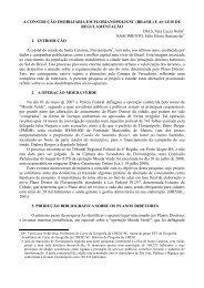 Relatório Final EGAL-1 - EGAL 2009 - Programa on-line