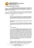 Representação - Tribunal de Contas do Estado do Espírito Santo - Page 2