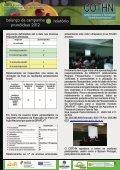 Relatório FB - fitorrega - Page 3
