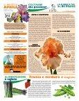 voglia di primavera - Page 2