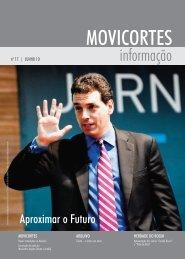MOVICORTES informação - Jornal de Leiria