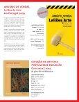 Catálogo - Cabral Moncada Leilões - Page 6