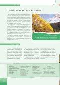 Novembro - Cenibra - Page 2