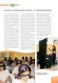 Novembro - Cenibra - Page 3