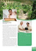 Novembro - Cenibra - Page 5
