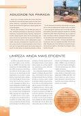 Novembro - Cenibra - Page 6