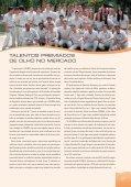 Novembro - Cenibra - Page 7
