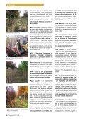 VIVEIROS ARBORLUSITANIA - APH - Page 2