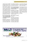 VIVEIROS ARBORLUSITANIA - APH - Page 3