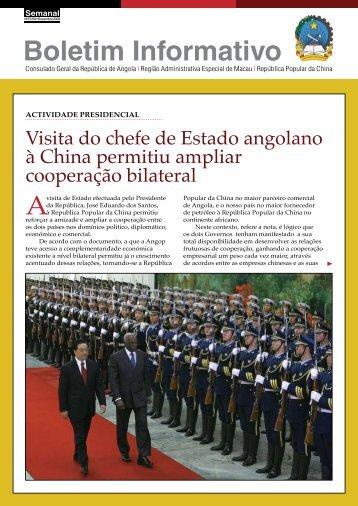 Descarregar PDF - Consulado Geral da República de Angola Macau