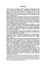 Descarregar Introdução - Universidade de Évora