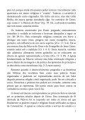 O Apocalipse segunda parte.pub - Freie Volksmission Krefeld eV - Page 5