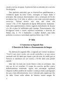 O Apocalipse segunda parte.pub - Freie Volksmission Krefeld eV - Page 6