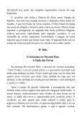 O Apocalipse segunda parte.pub - Freie Volksmission Krefeld eV - Page 7