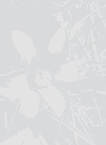 Catálogo de Plan - CNCFlora - Jardim Botânico do Rio de Janeiro