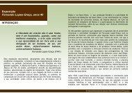 Introdução - Museu da Música Portuguesa - Câmara Municipal de ...